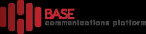 https://www.residentcommunicator.com/wp-content/uploads/2019/03/Baseband_Horizonal-300x71.png